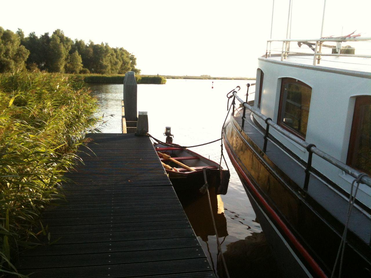 tm zomervakantie 2012 232